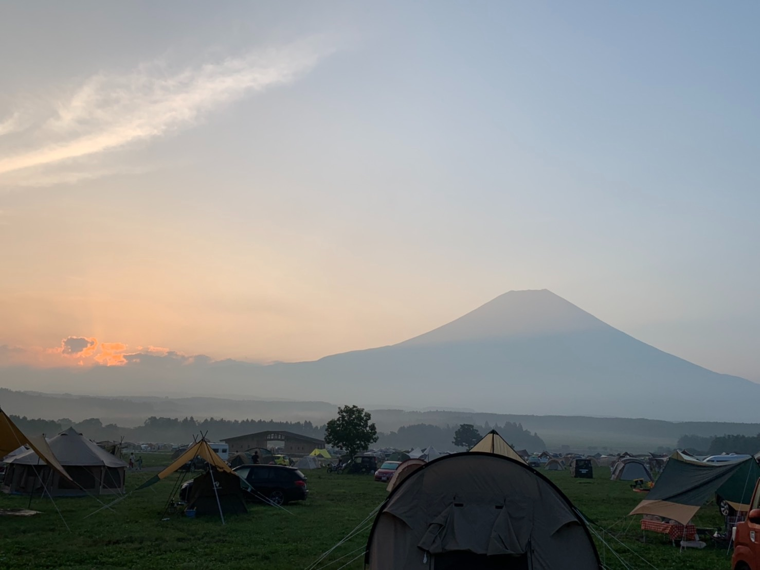 f:id:gorogoro_camp:20190816072150j:image