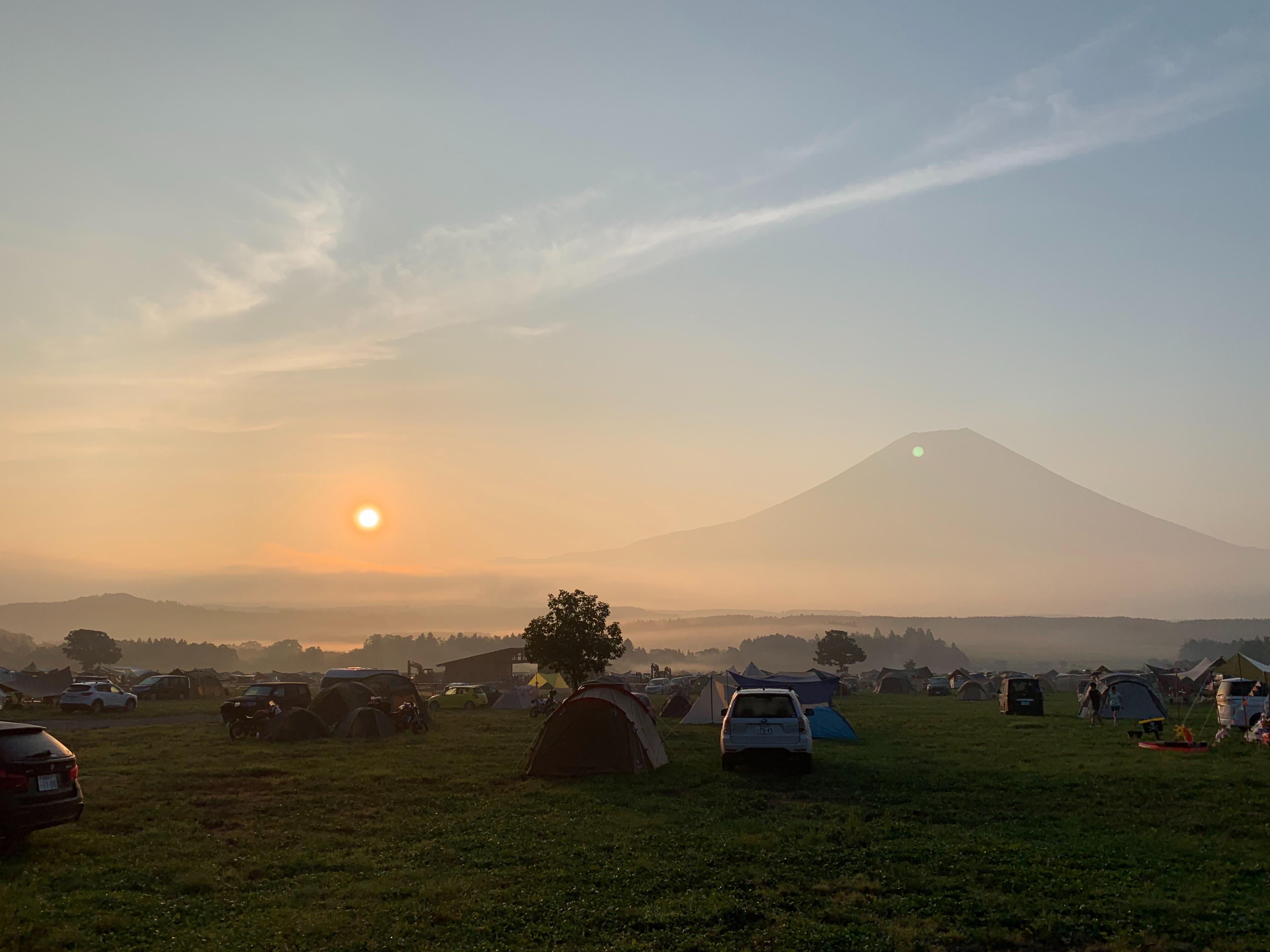 f:id:gorogoro_camp:20190816074514j:image