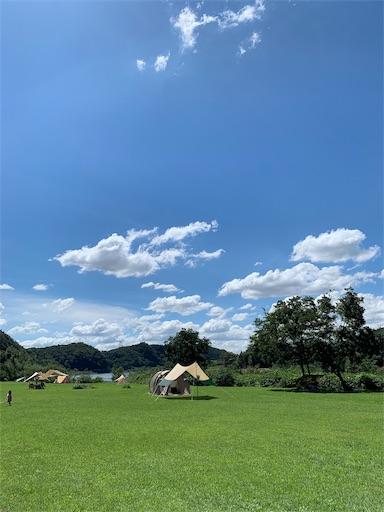f:id:gorogoro_camp:20190910182745j:image