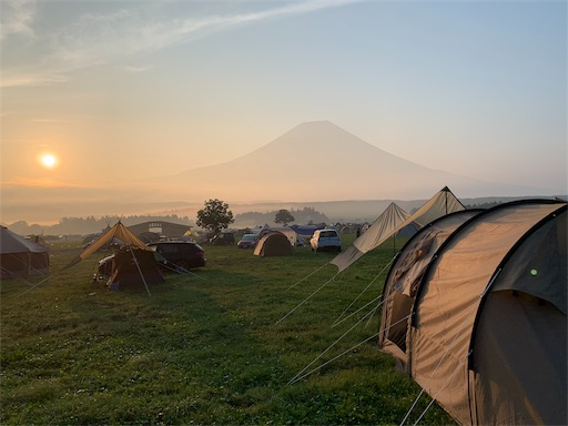 f:id:gorogoro_camp:20191012203545j:image