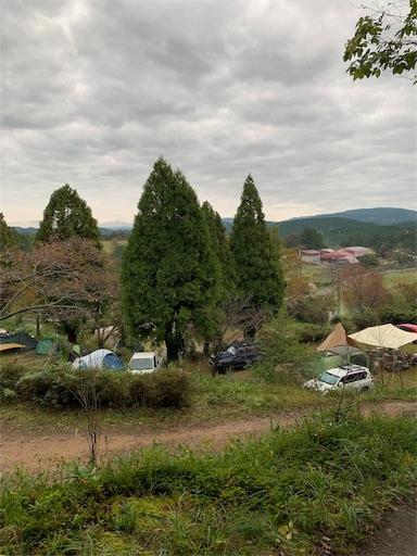 f:id:gorogoro_camp:20191103062445j:image