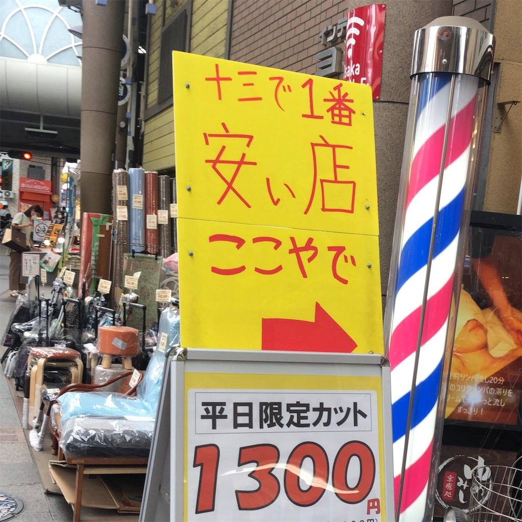 f:id:gorogoro_shitai:20200810123013j:image