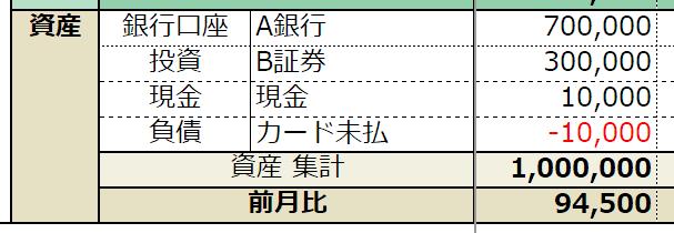 f:id:gorogorogorogoro:20210114214702p:plain