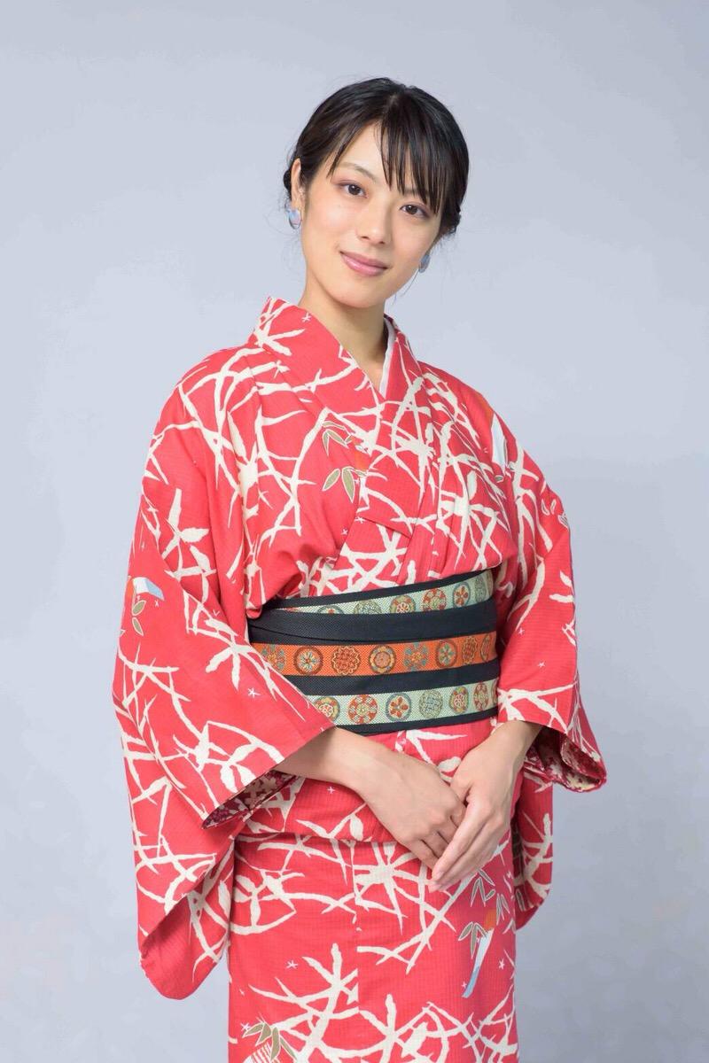 f:id:gorokuichi:20181205182956j:plain
