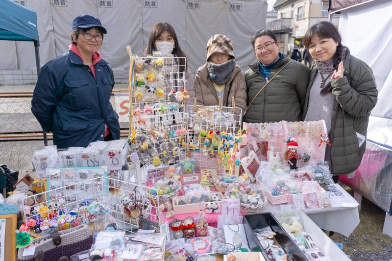 f:id:gorokuichi:20181213194028j:plain
