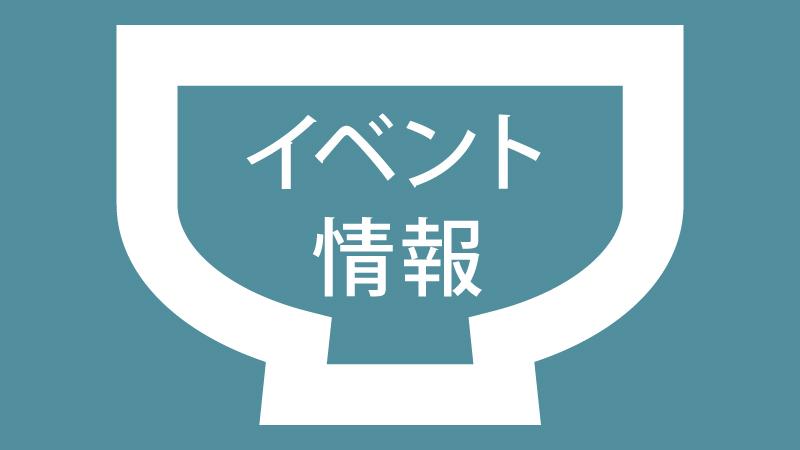f:id:gorokuichi:20181231201132j:plain