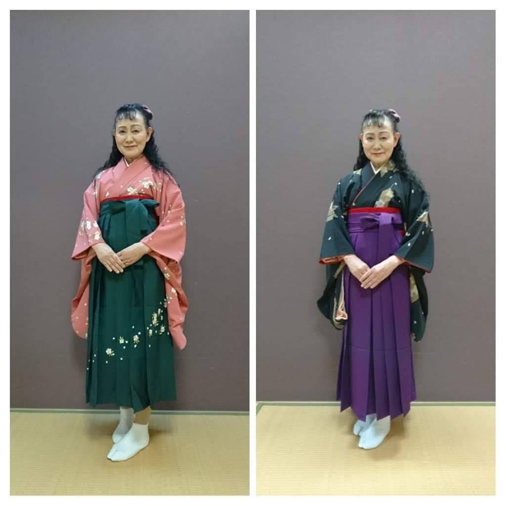 f:id:gorokuichi:20190125060151j:plain