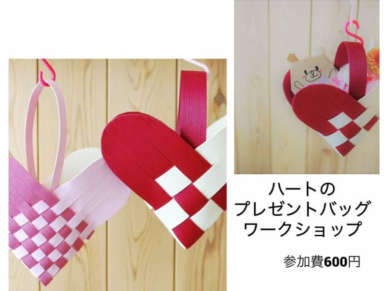f:id:gorokuichi:20190201165400j:plain