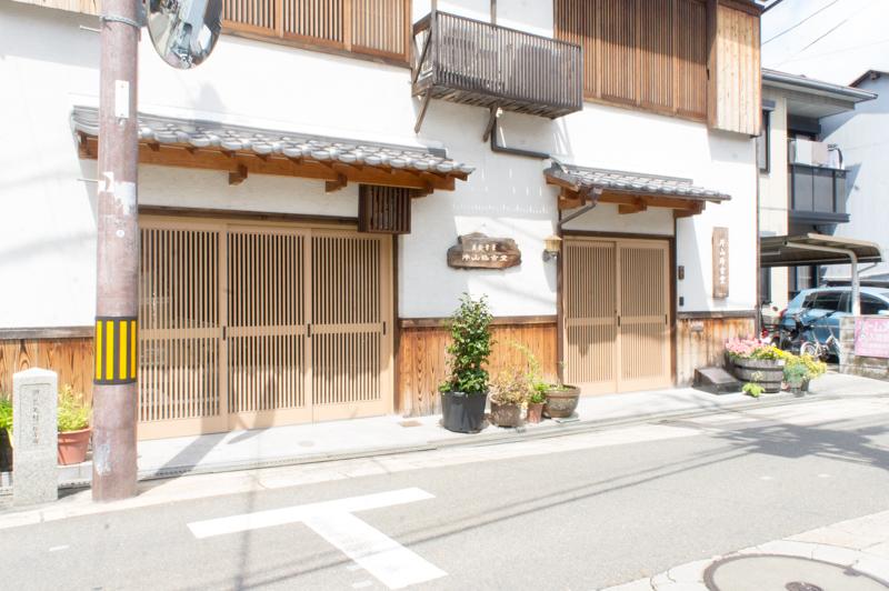 f:id:gorokuichi:20190206185210j:plain