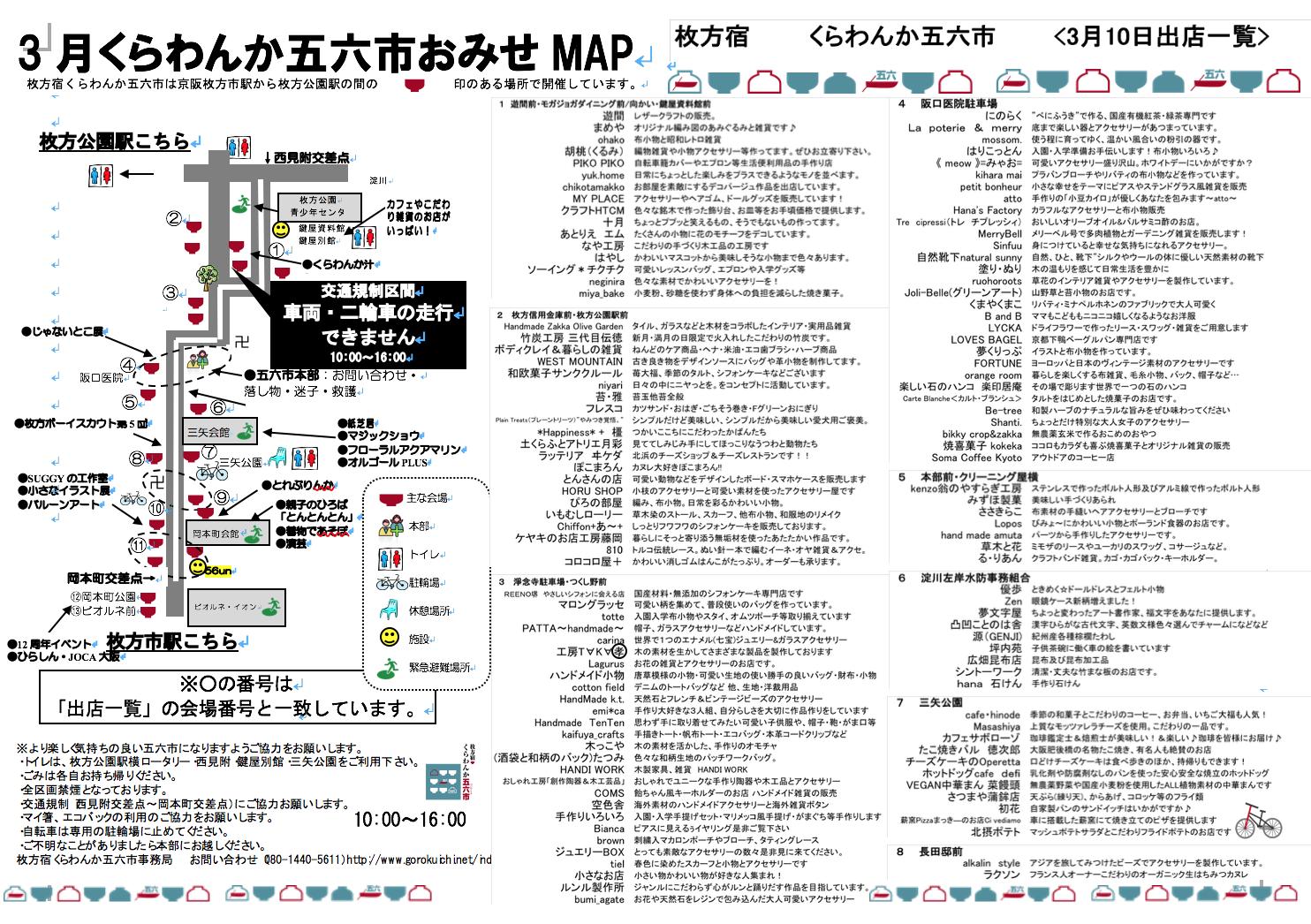 f:id:gorokuichi:20190305193828p:plain