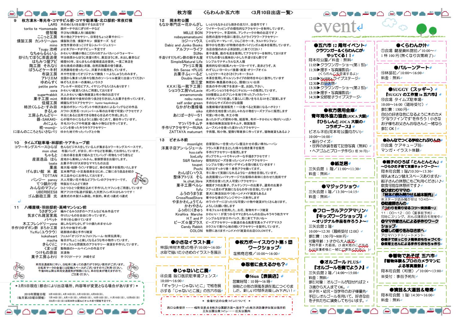 f:id:gorokuichi:20190305193836p:plain