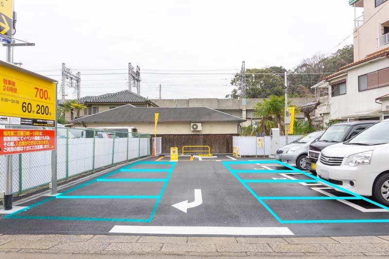 f:id:gorokuichi:20190319183841j:plain