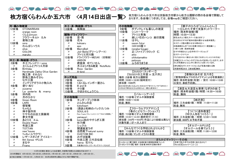 f:id:gorokuichi:20190410111239p:plain