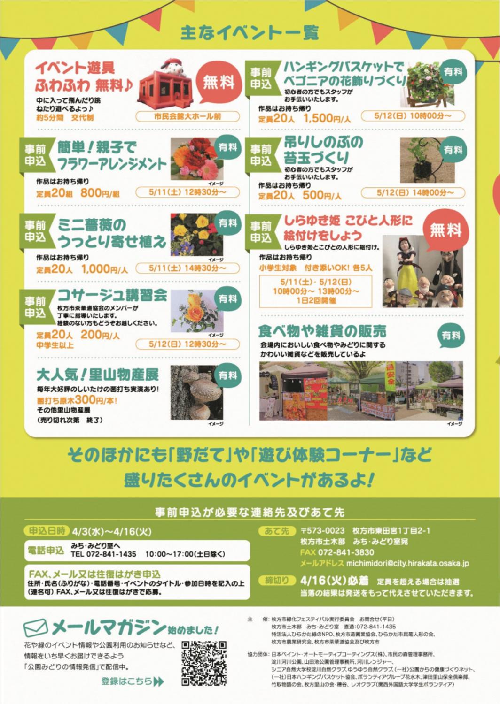 f:id:gorokuichi:20190507180237p:plain