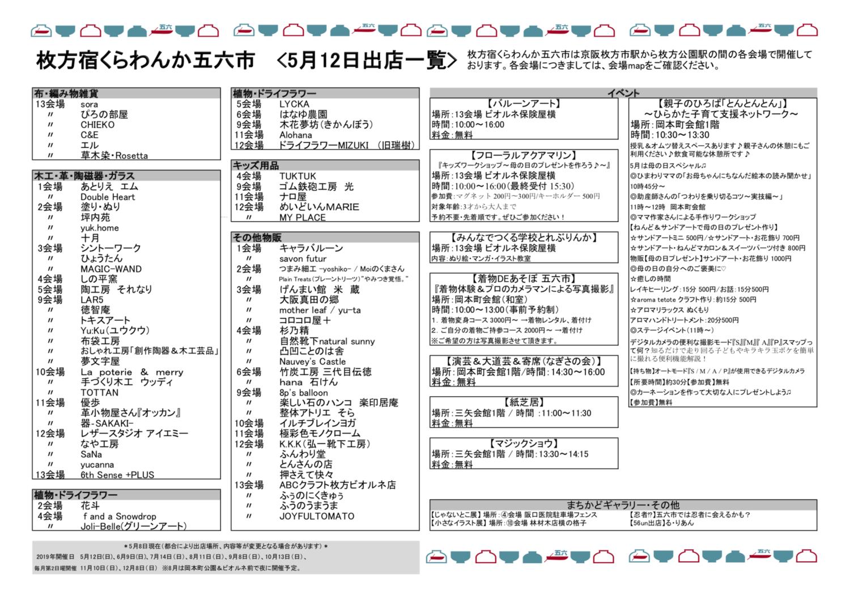 f:id:gorokuichi:20190508141233p:plain
