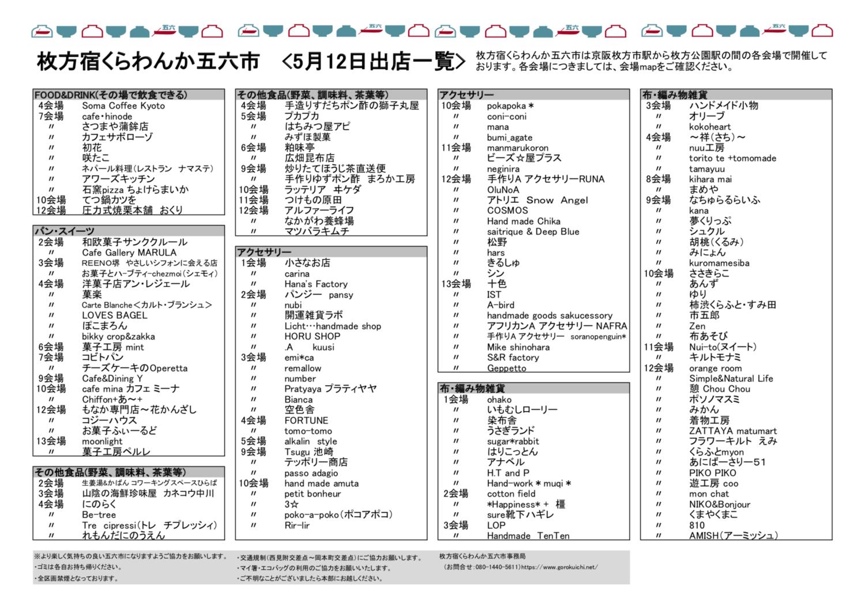 f:id:gorokuichi:20190508141236p:plain