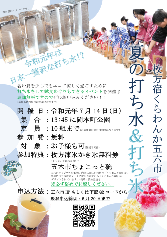 f:id:gorokuichi:20190511165223p:plain