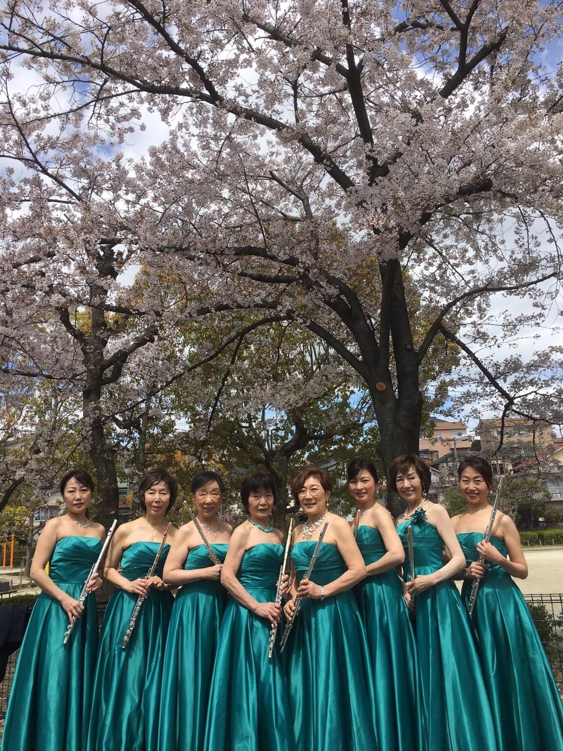 f:id:gorokuichi:20190530182048j:plain