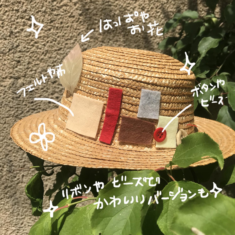 f:id:gorokuichi:20190604115717j:plain