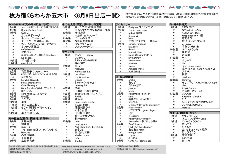 f:id:gorokuichi:20190605181054p:plain