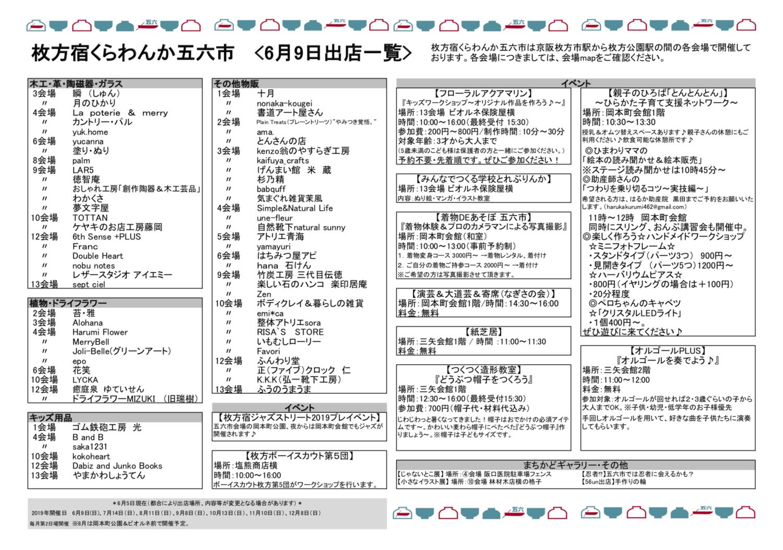 f:id:gorokuichi:20190605181058p:plain