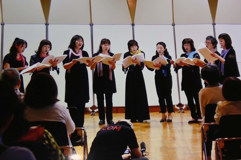 f:id:gorokuichi:20190612171833j:plain