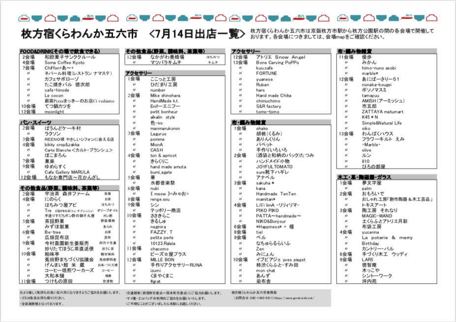 f:id:gorokuichi:20190709184120p:plain
