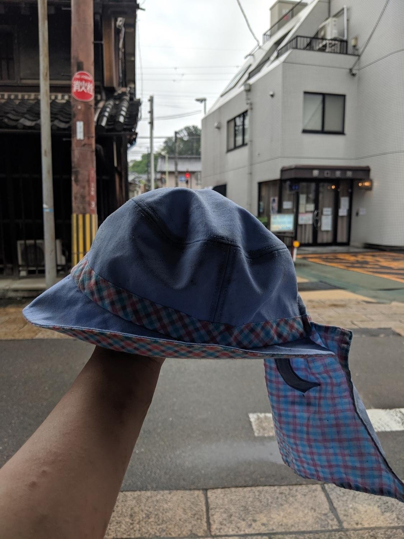 f:id:gorokuichi:20190716183020j:plain