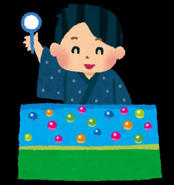 f:id:gorokuichi:20190729103745p:plain