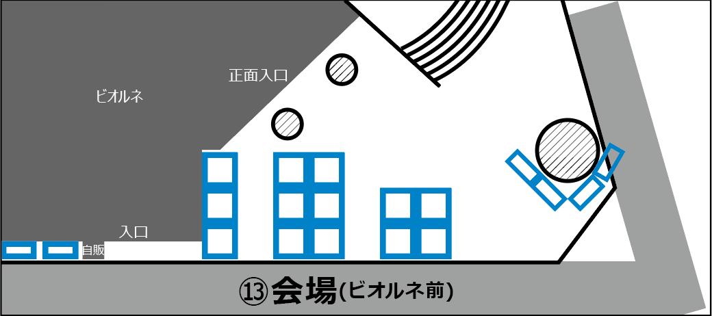 f:id:gorokuichi:20190802171728p:plain