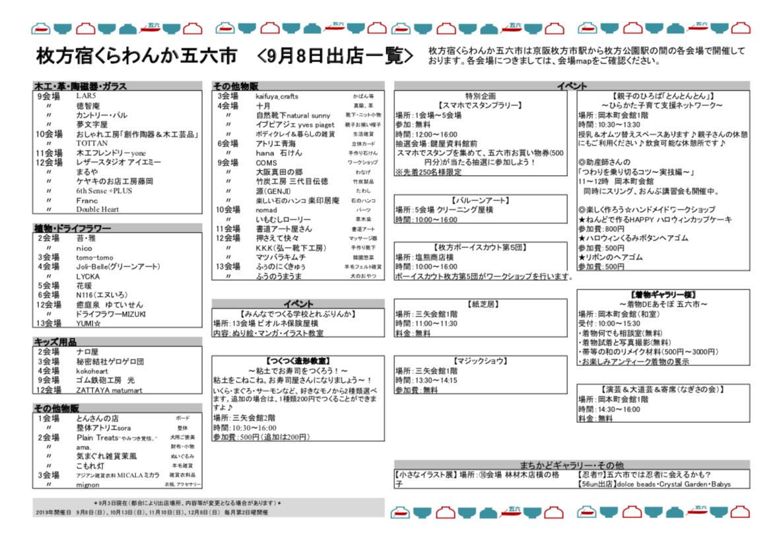 f:id:gorokuichi:20190903121910p:plain