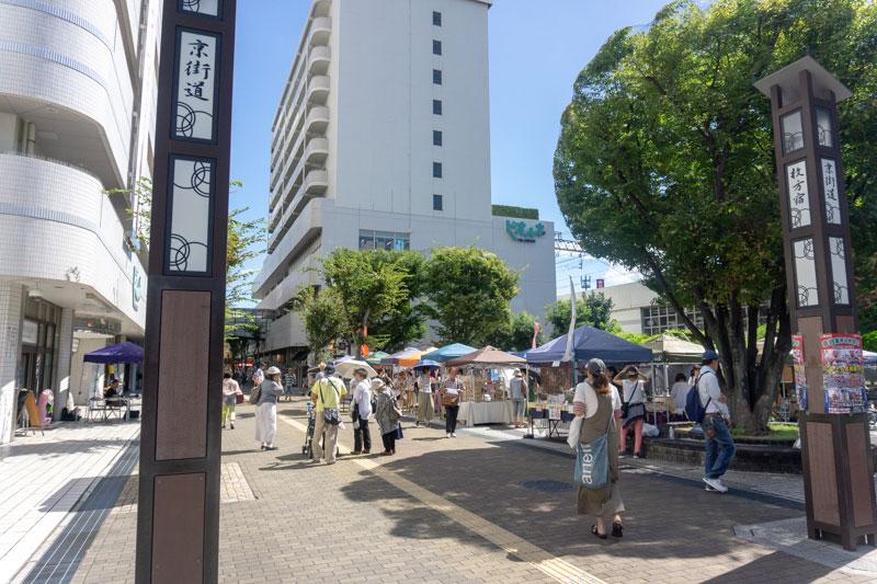 f:id:gorokuichi:20190912194134j:plain