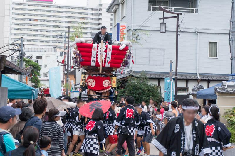 f:id:gorokuichi:20191003101704j:plain