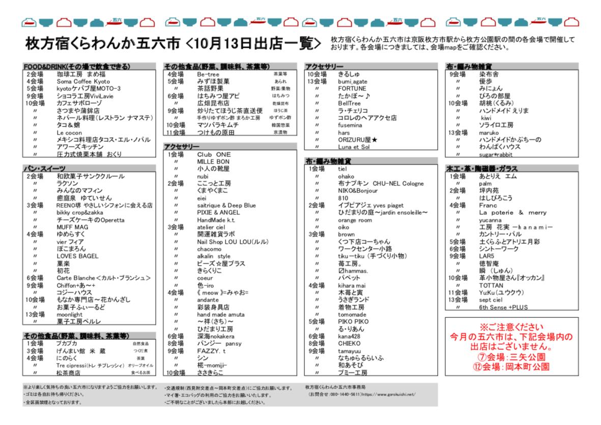 f:id:gorokuichi:20191008175937p:plain