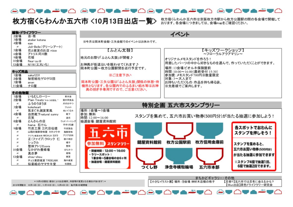 f:id:gorokuichi:20191008182333p:plain