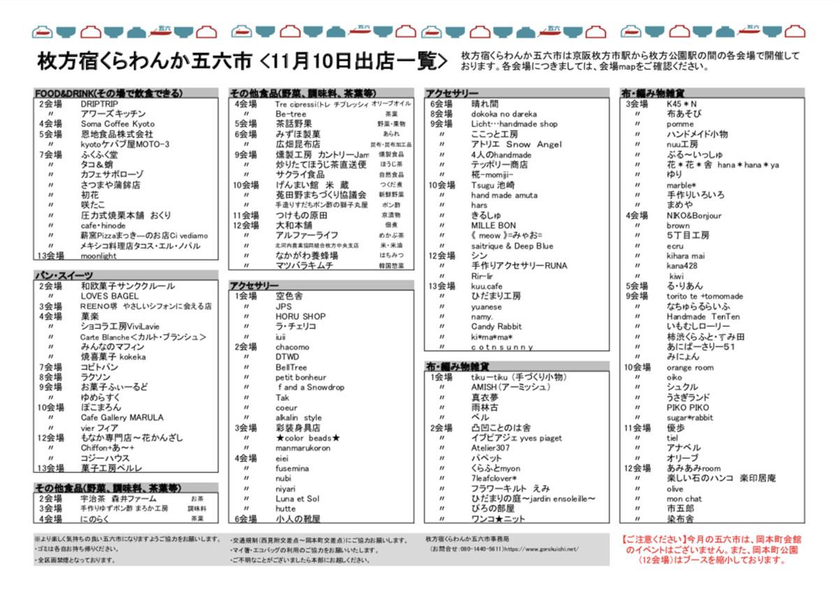 f:id:gorokuichi:20191106094716j:plain