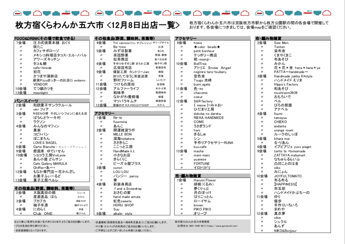 f:id:gorokuichi:20191204115313p:plain