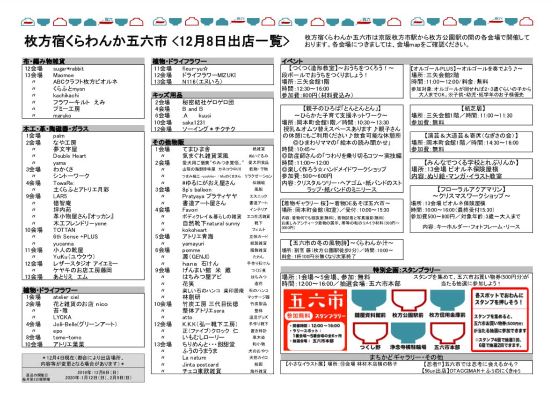 f:id:gorokuichi:20191204115328p:plain