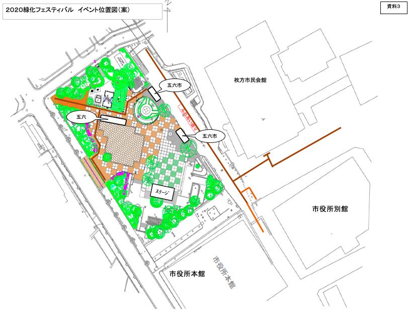 f:id:gorokuichi:20191211145743p:plain