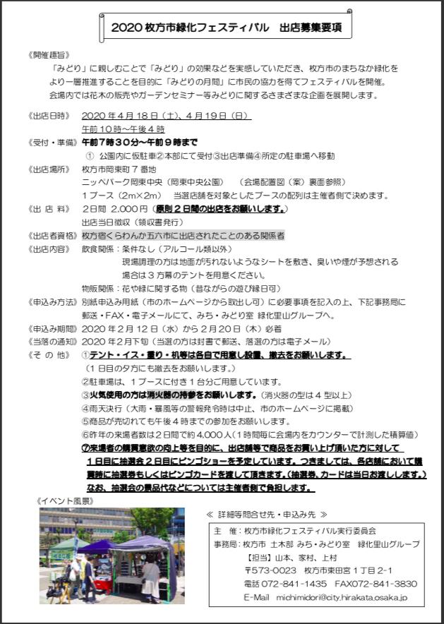 f:id:gorokuichi:20191211145945p:plain