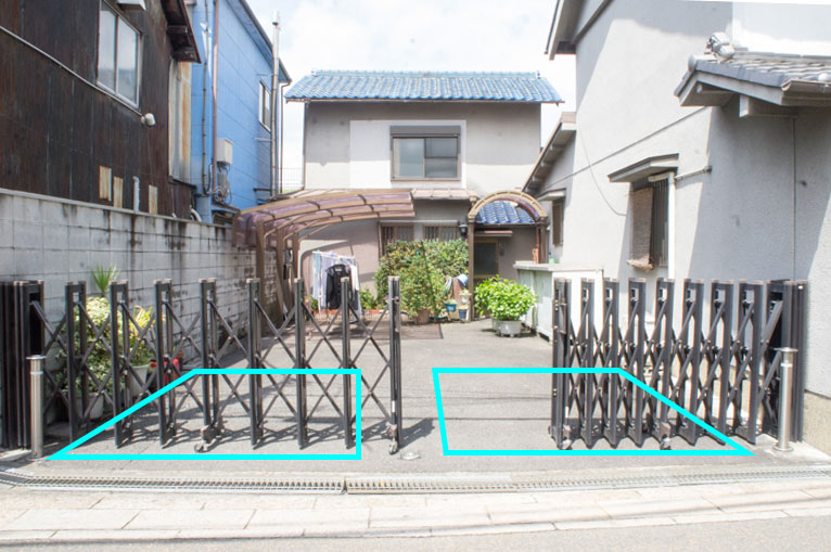 f:id:gorokuichi:20191212110255j:plain