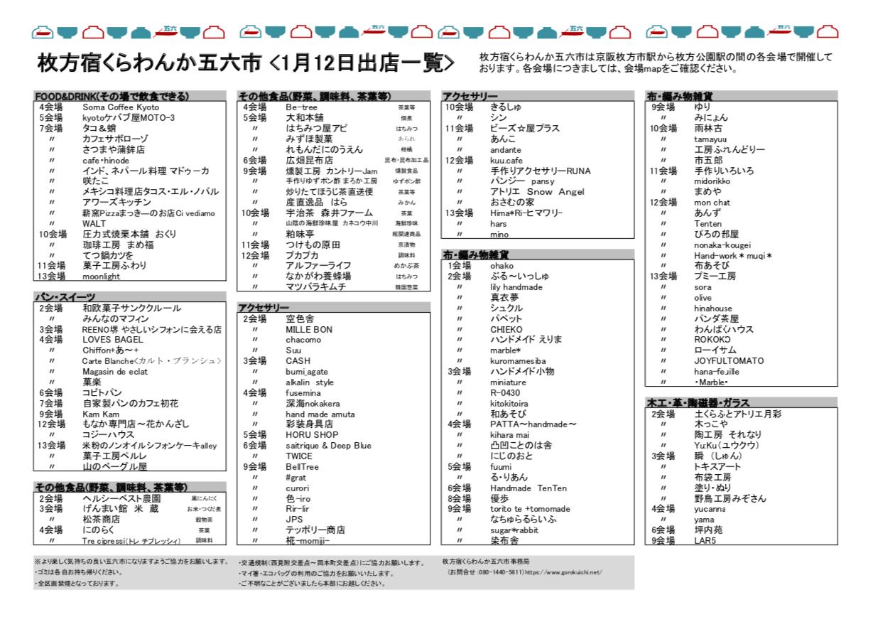 f:id:gorokuichi:20200107111549p:plain