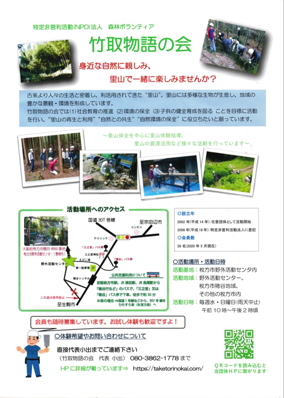 f:id:gorokuichi:20210603132203p:plain