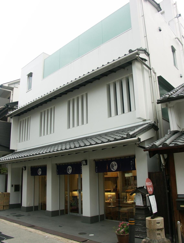 f:id:gorokuichi:20210706092117j:plain
