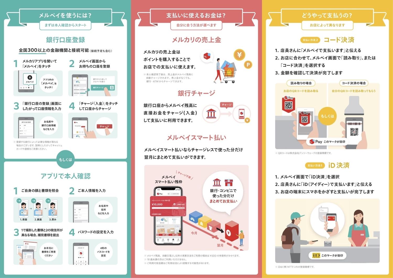 f:id:gorokuichi:20210706161646j:plain