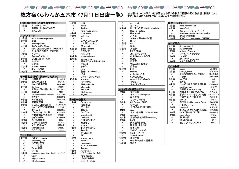 f:id:gorokuichi:20210707132042j:plain
