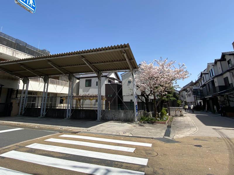 f:id:gorokuichi:20210708104552j:plain