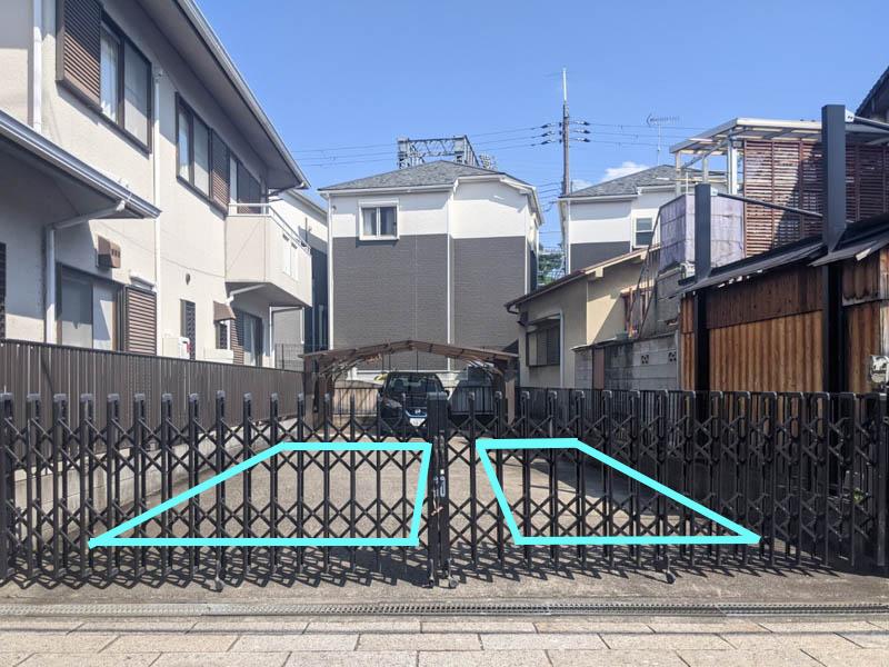 f:id:gorokuichi:20210820114254j:plain