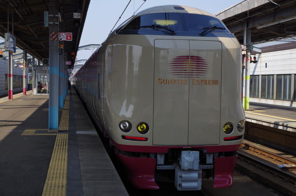 f:id:goronto_akebono:20180522002111j:plain