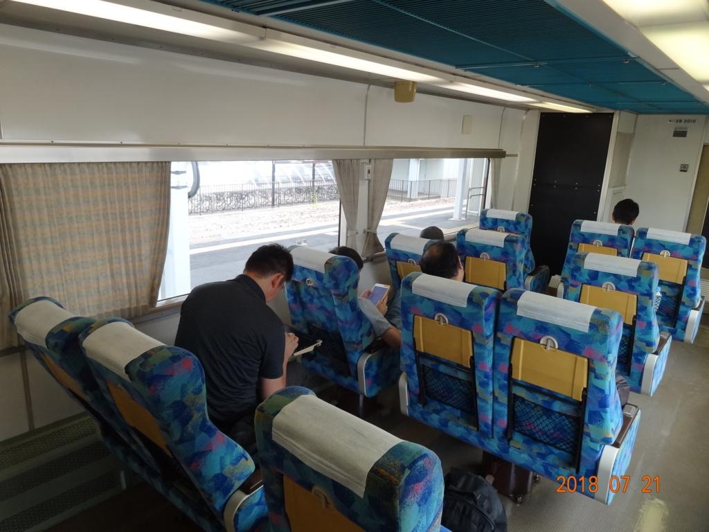 f:id:goronto_akebono:20180808230659j:plain